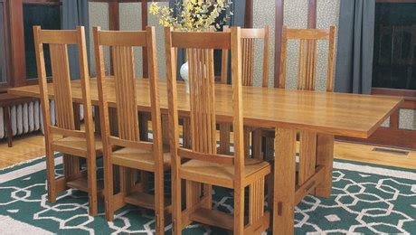 how to price woodworking plans