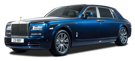phantom car rolls royce phantom limelight car png image pngpix