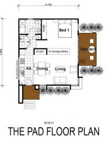 Medcottage Floor Plan by Shipping Container Studio Apartment Floor Plan Joy