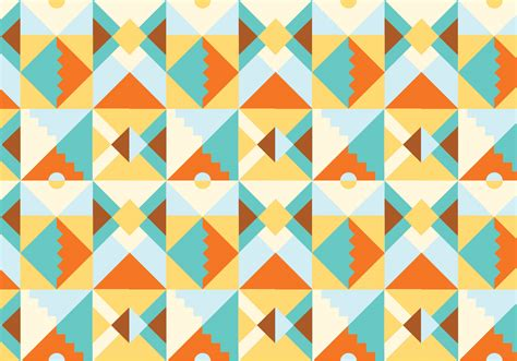 abstract pattern for project abstract desert colored pattern background download free