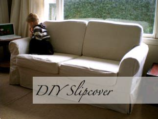 where can i get my couch reupholstered 17 best ideas about sofa slipcovers on pinterest