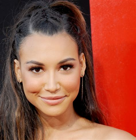 braided hairstyles celebrities braided hairstyles 15 celebrities for style inspiration