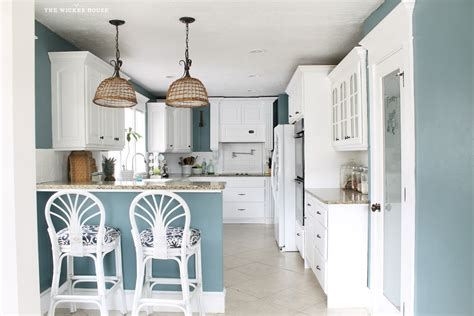 aegean teal favorite paint colors