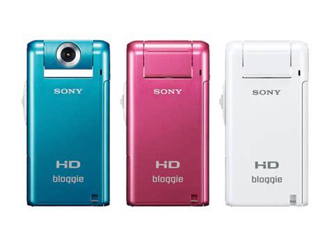 Hp Sony Terbaru foto handphone terbaru 2010 beritamantap