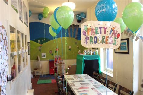 10 year boy birthday venues best birthday places in new york city