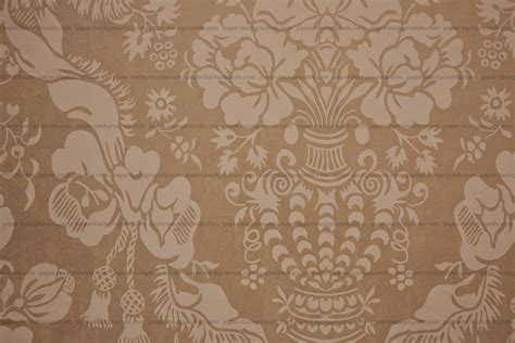 vintage pattern websites paper backgrounds brown carpet with vintage pattern
