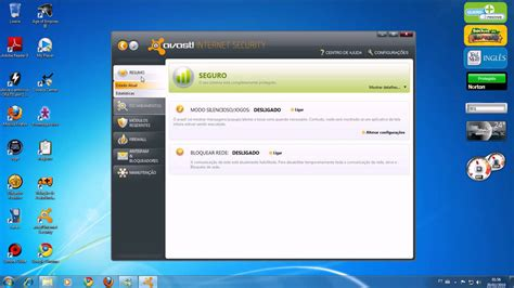 avast antivirus for android free download full version apk avast license file 7 0