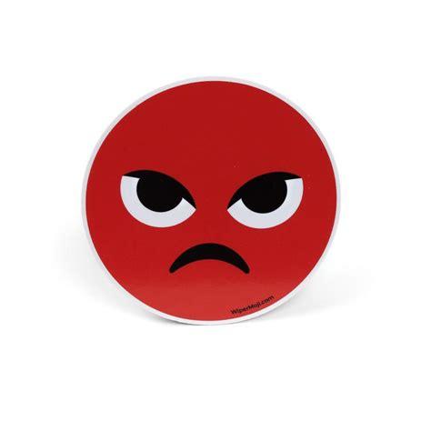 emoji angry angry mad face emoji wipermoji