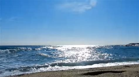 imagenes relajantes para estudiar imagenes relajantes mar sonidos relajantes para estudiar