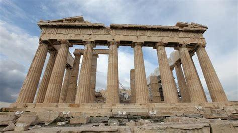 alimentazione antichi greci gli antichi greci mangiavano benissimo ecco perch 233 lifegate