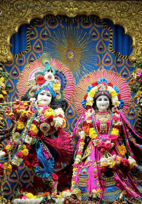 actor name of radha krishna god radha krishna iskcon images free 3 rk wallpapers