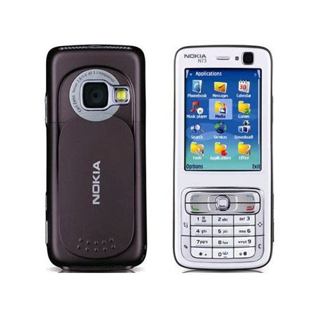download mp3 cutter nokia n73 original n73 unlocked nokia n73 mobile phone dahasakshops