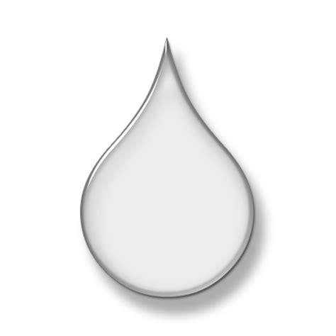 tear drop teardrop wallpaper wallpapersafari