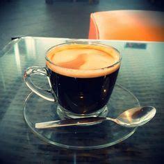 Midas Espresso Cup Cangkir Espresso Mug Gelas Kopi Lspr041 kopi aceh