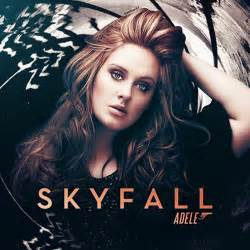 Oscars 2013 adele to perform nominated skyfall theme song
