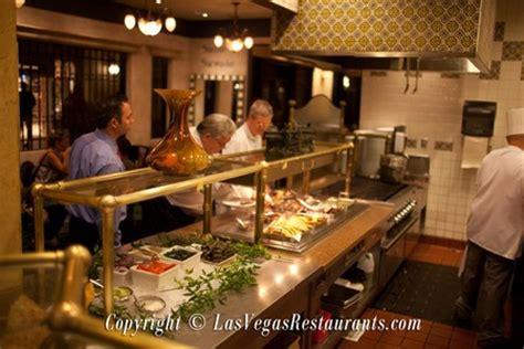 las vegas buffet reservations le buffet at las vegas restaurant info and