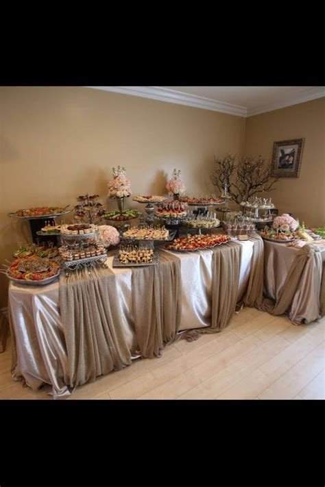 Catering Companies in Utah: Why choosing Rockwell Catering