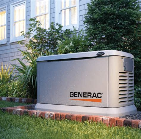 home generators wolverine power systems