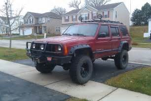 1999 jeep other pictures cargurus