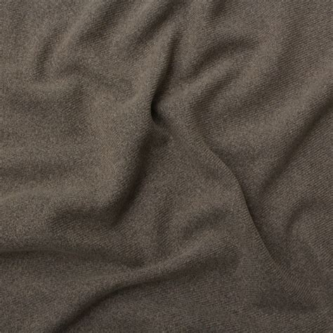 plain upholstery fabric traditional twill weave soft plain furnishing cotton faux