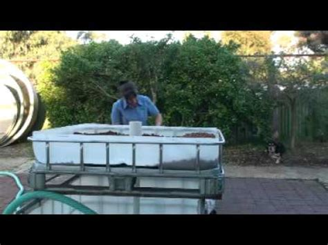 backyard aquaponics pdf backyard aquaponics eddieleaks org