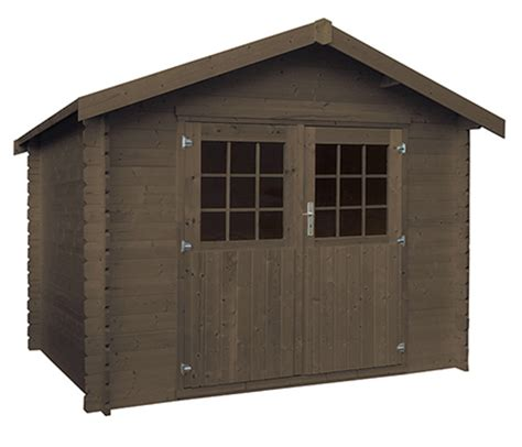 leroy merlin casetas jardin casetas de madera en leroy merlin viviendu