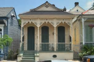 French creole creole architecture