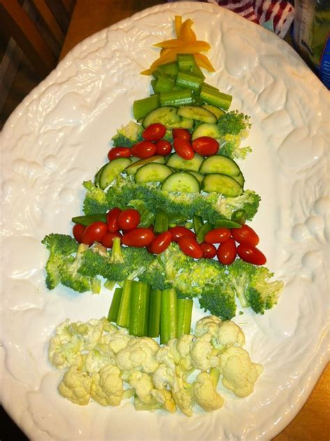 christmas tree relish tray 9 best relish tray ideas images on foods ideas and snacks