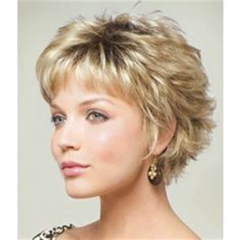 combpal hair cuts lisa rinna layered razor cut cute cuts hair cut and