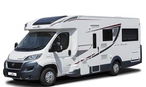 motor home hire luxury 6 berth motorhome hire from wests motorhome hire uk