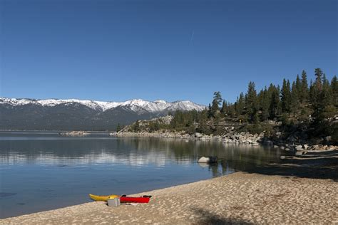 save  vacation packages  lake tahoe green vacation deals