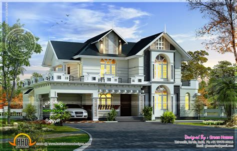 house outer designs outer house design joy studio design gallery best design