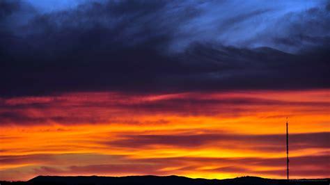 2560x1440 Sfondi sunrise. WQHD 1440p (Wide Quad HD)   ampi
