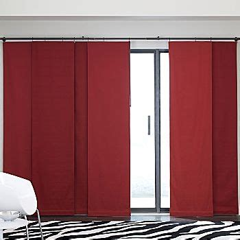 Jcpenney Patio Door Blinds by 10 Best Images About Sliding Glass Door Window Treatments