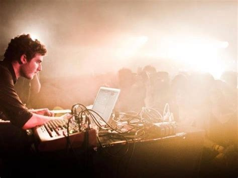 french house music artists 28 places to party before you die