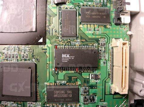 Logiciel Modification Bios by Mod Dreamcast Multi Bios Software Forum Gueux