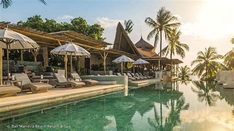 the 10 best denpasar hotels tripadvisor 10 best hotels in legian best places to stay in legian