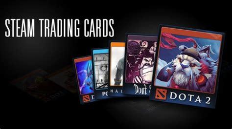 Steam Electronic Gift Card - steam trading cards j 225 recebeu o seu invite troca de invites e cards n 205 vel