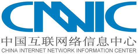 china internet network information center wikipedia
