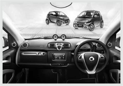 cars like smart car smart car price list for cars like smart fortwo smart