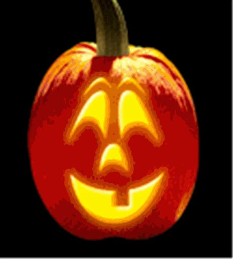 pictures of pumpkin faces image gallery happy pumpkin faces