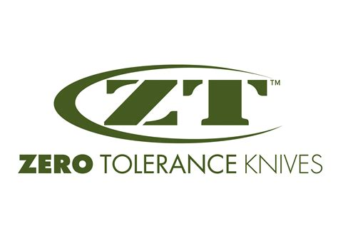 zero telorance zero tolerance knives