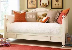 daybed images daybeds images white daybeds for sale daybeds for sale