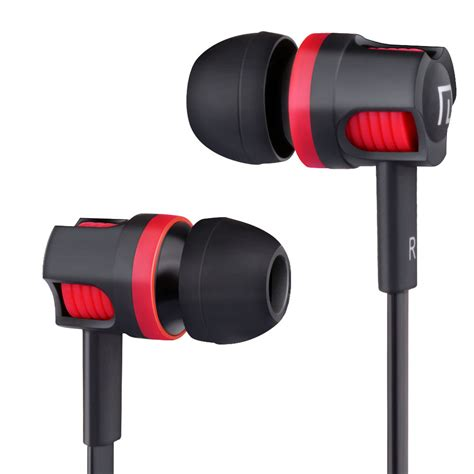 Headset Earphone Iphone 456 Non Original universal langsdom jm26 original earphone quality professional headset with microphone for
