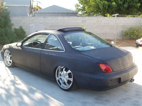 my1stelco 1997 acura cl specs photos modification info