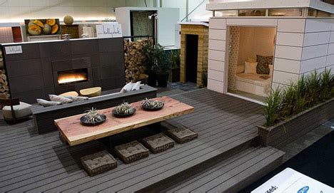 radical rooftop deck design ideas inspiration