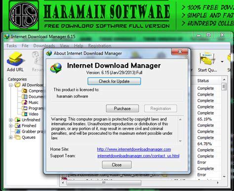idm full version blog fauzan s blog download idm internet download manager 6