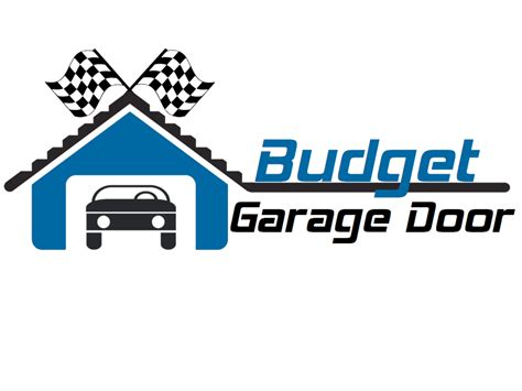 garage door logos garage door png images