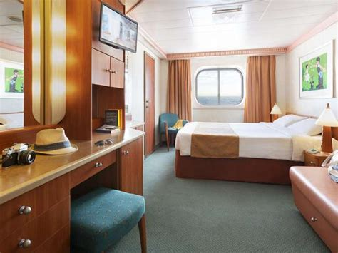 cabine costa magica costa magica prezzi itinerari e cabine costa crociere