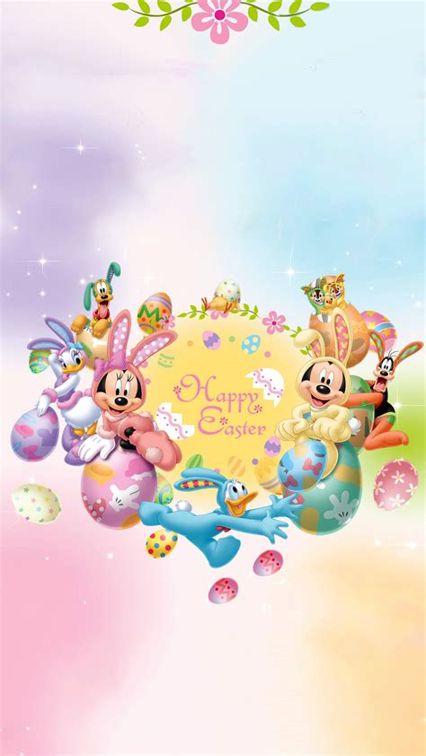 Disney Wallpaper Easter   disney easter iphone wallpaper take a picture it ll last